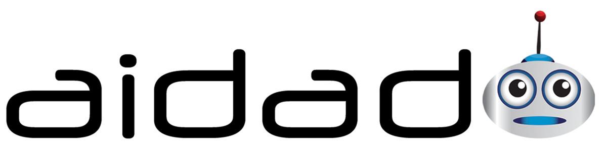AIDAD.COM