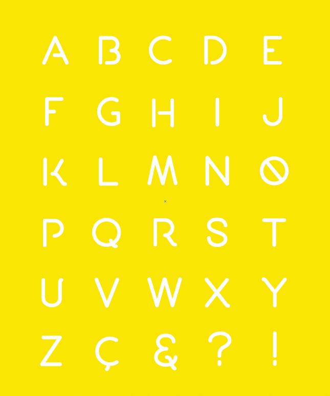type design Display free sans font free type free typeface Free font