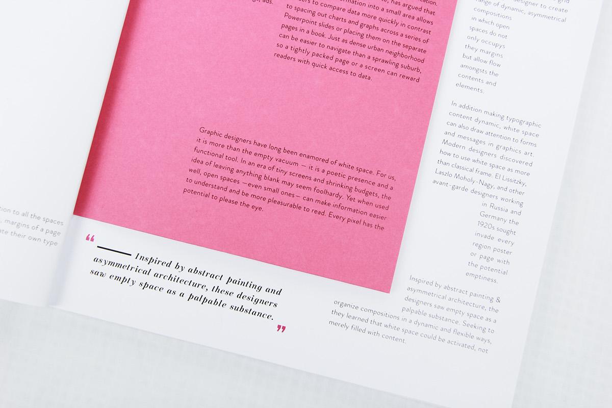 Arcane Magazine on Behance