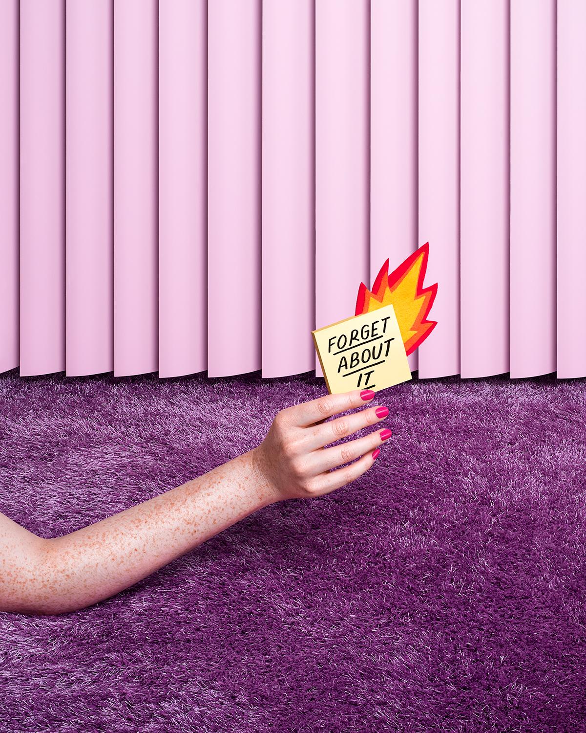 sidlee photoshoot editorial hairandmakeup