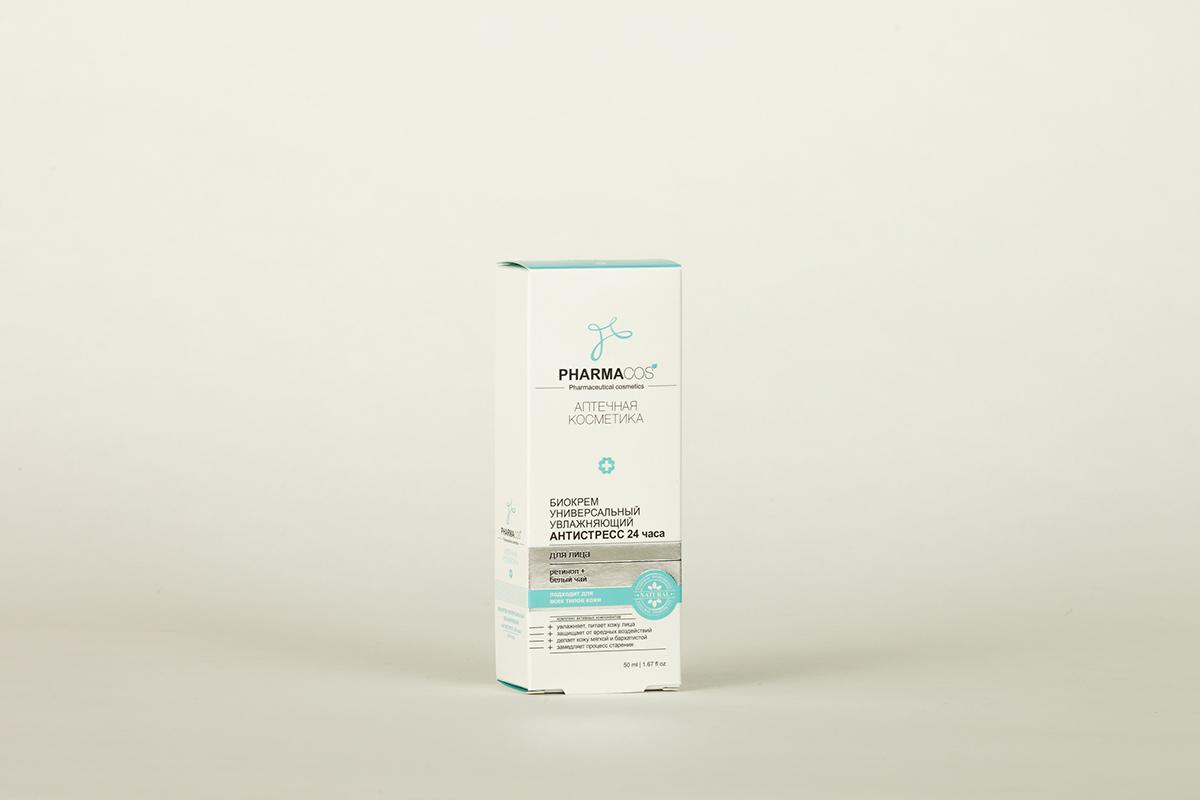 Pharmacos аптечная косметика купить в москве точечное средство быстрого действия avon