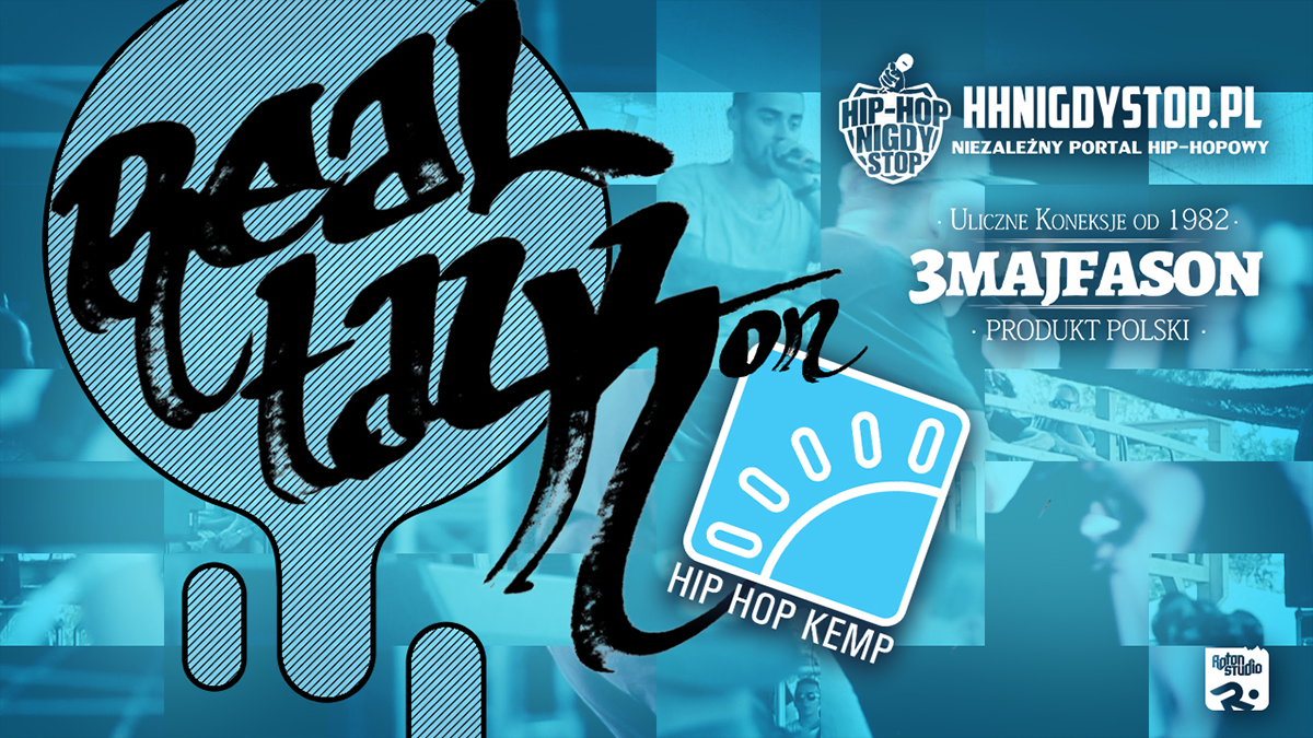 rap hiphop kemp festival interview quebonafide wlodi big shug gural mielzky YelaWolf Czech bisz b.o.k. Feel-x