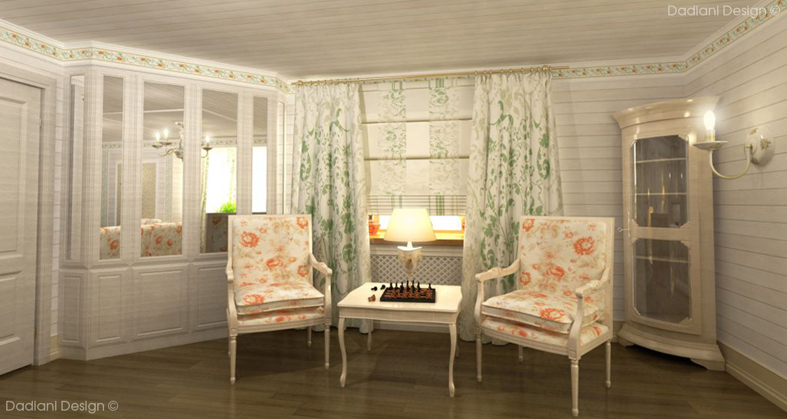 architecture exterior interior design  архитектура дизайн интерьера Дизайн квартиры загородный дом интерьер коттедж Коттеджный поселок