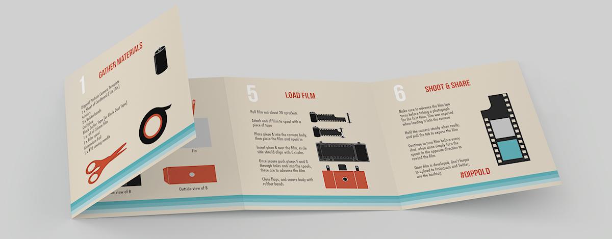 dippold pinhole camera instruction manual on aiga member gallery
