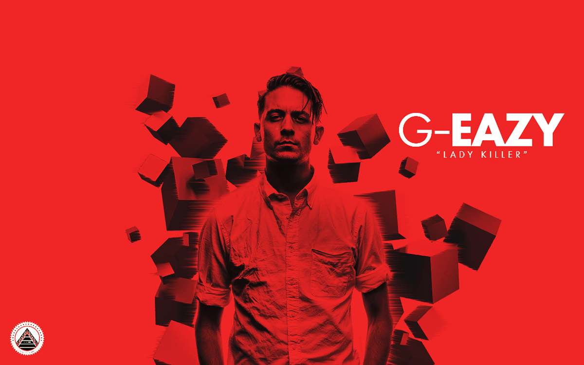 GEazy  Official Site