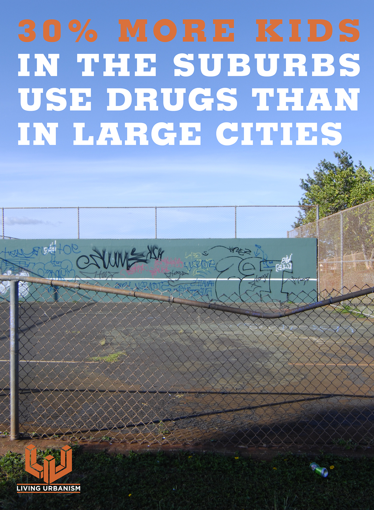 mfa thesis living urbanism urbanism   Urban community publication Creative Direction  UI/UX Packaging