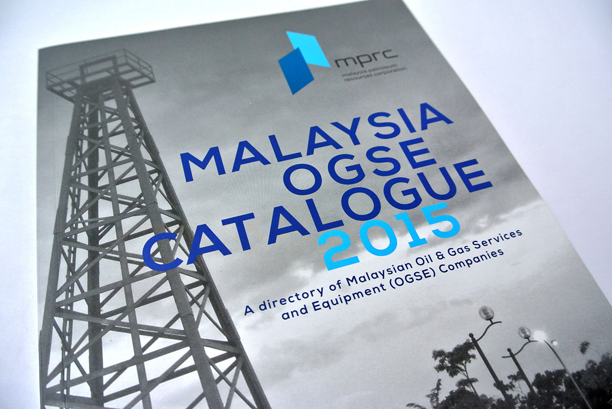 Malaysia OGSE Catalogue 2015 on Wacom Gallery