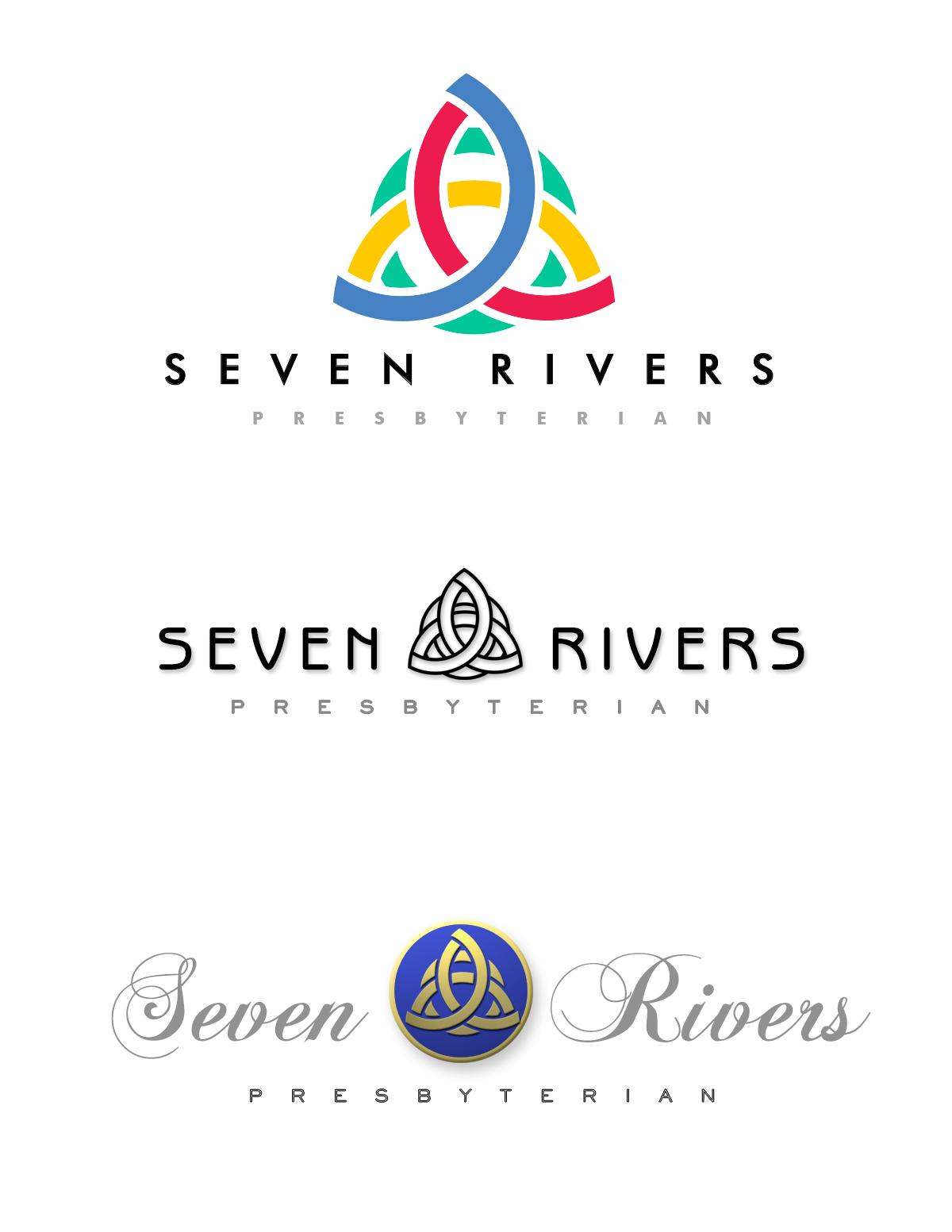 graphics logo identification