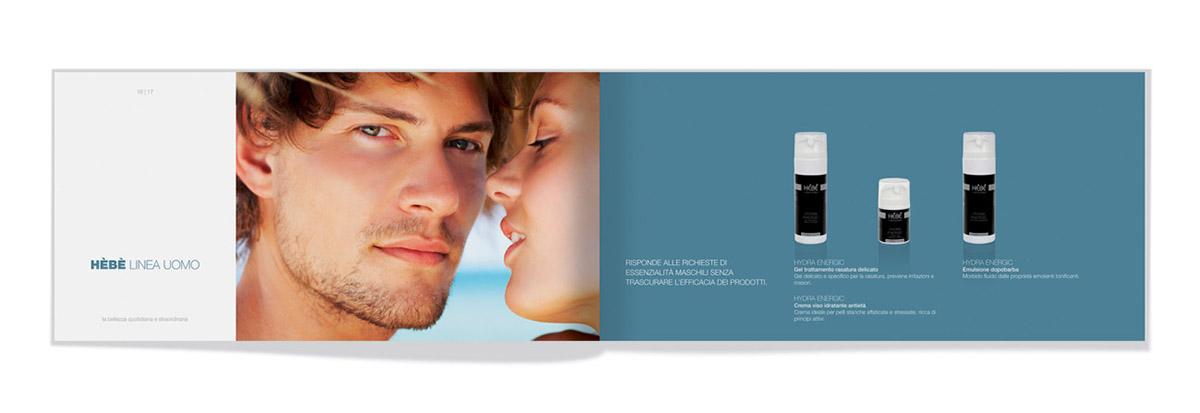 raffinerie brochure beauty