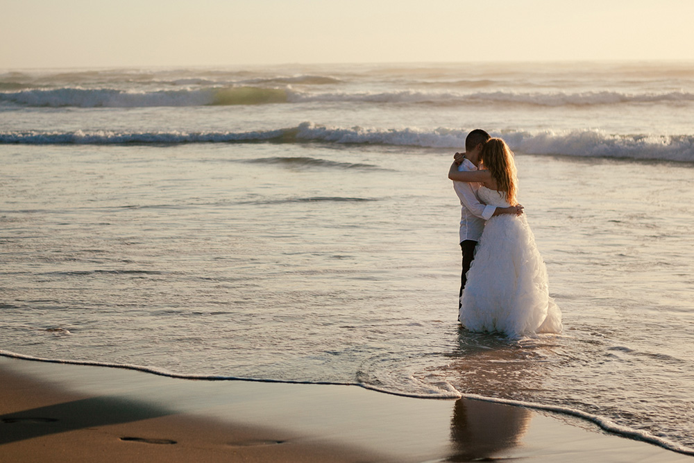 wedding groom bride Love couple session Photography  apaixonados casamento Fotografia