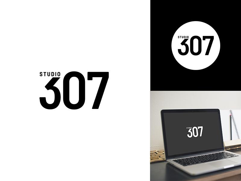 design graphic design  logo