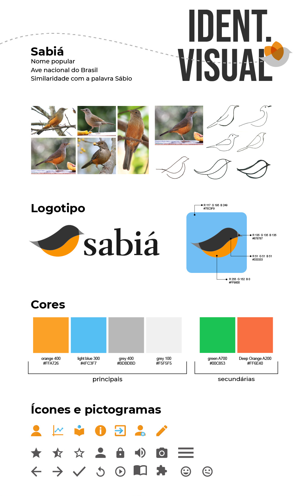 Image may contain: screenshot, bird and cartoon