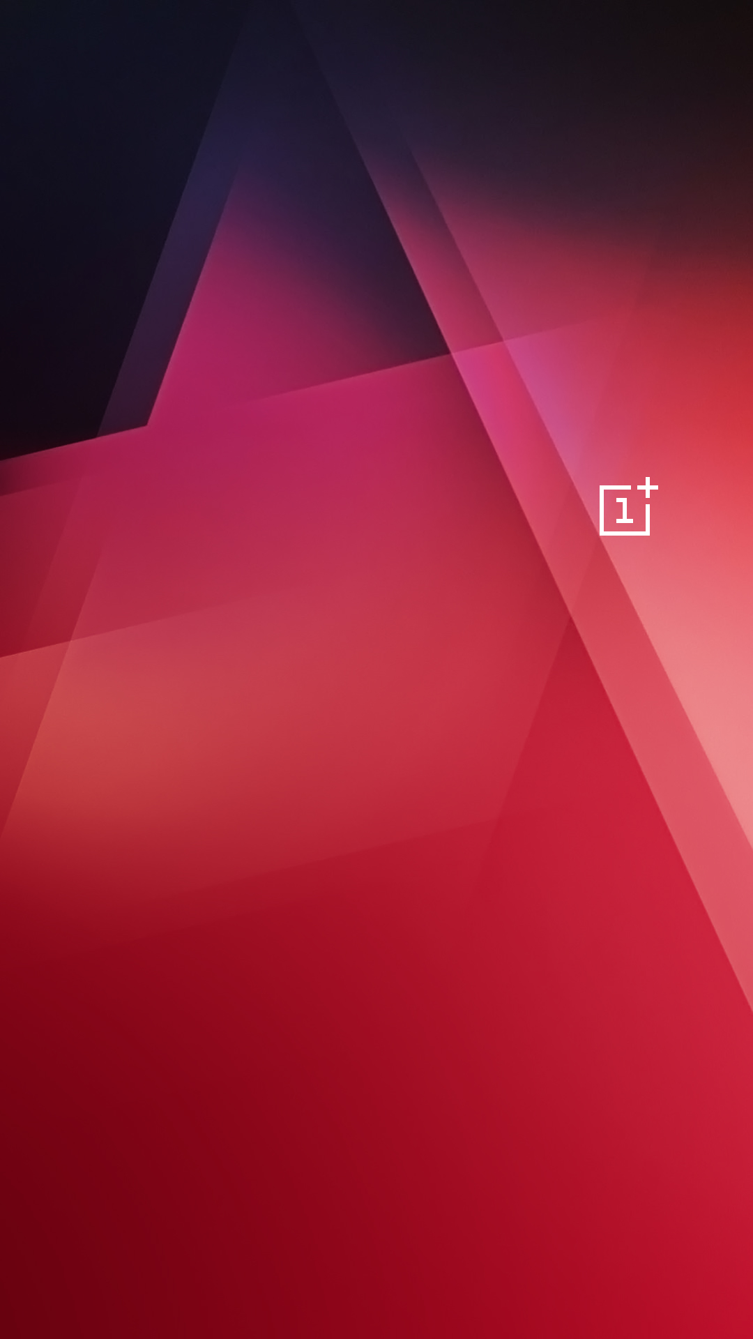 Oneplus One Wallpapers On Behance