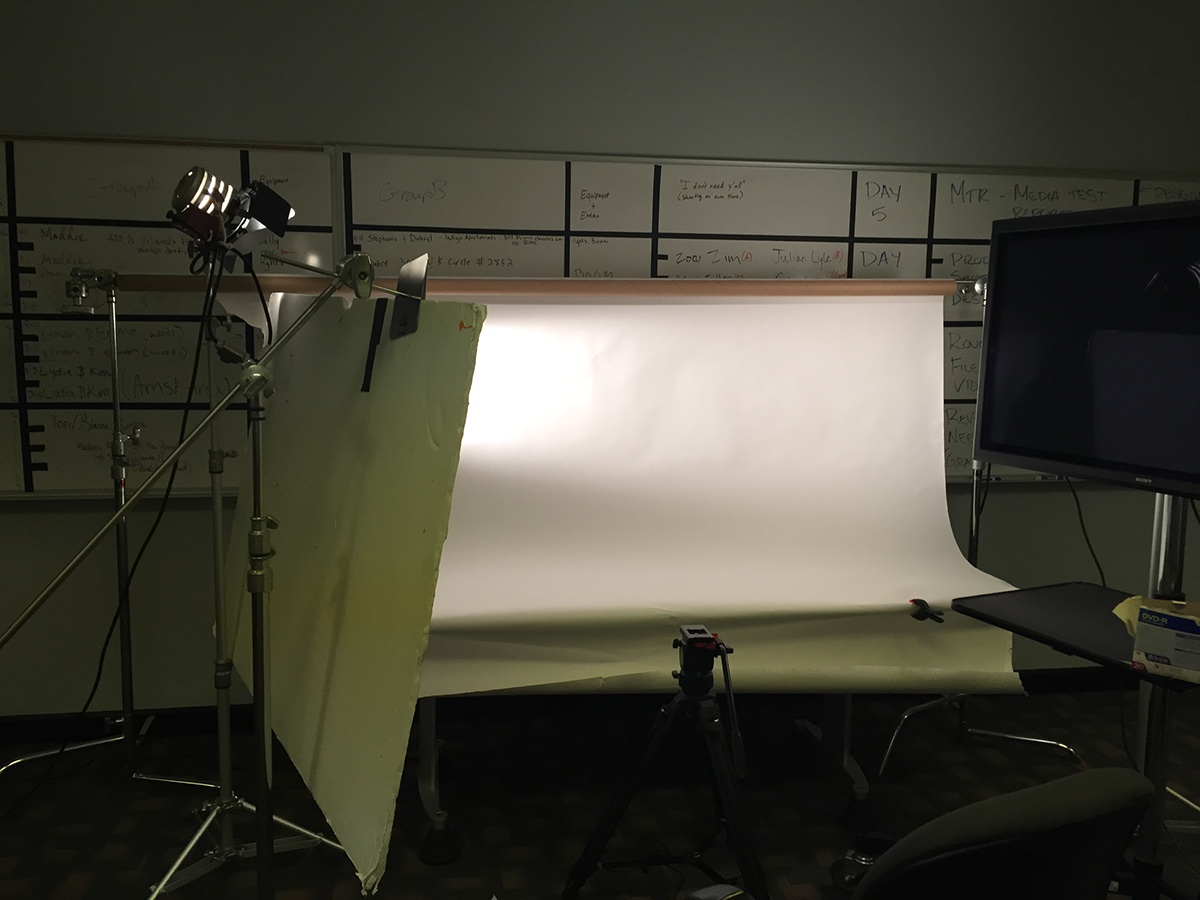 stop motion,video