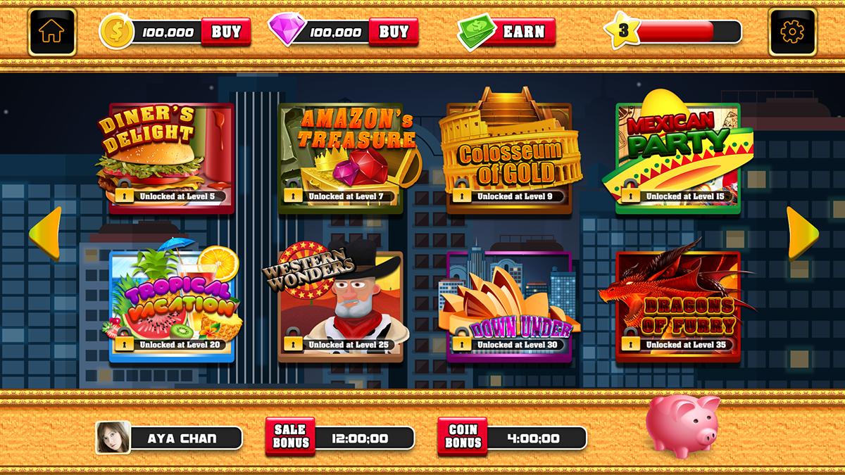 online casino games faust slot machine