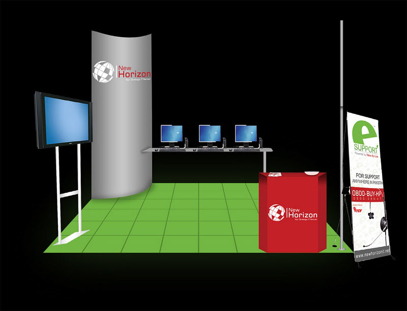 Design Company Event Exhibition Design  exhibition stand Stall Designing stall fabricator