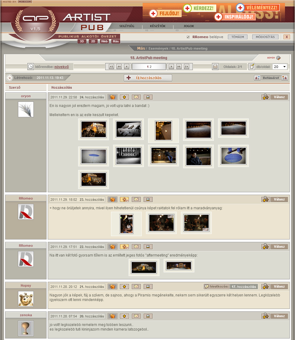 artistpub,forum,vfx,3D,2D,Web,design,creative,topics,graphic,Professionals,concept,paint,draw,communicate