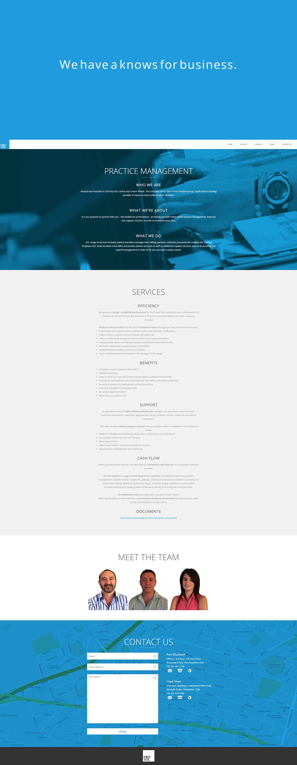 branding  graphic design  UI/UX Web Design