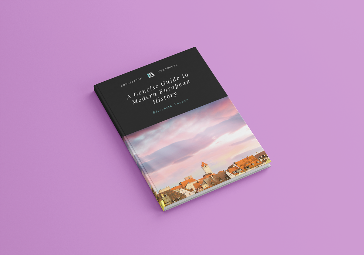 Canva Book Cover Templates On Behance