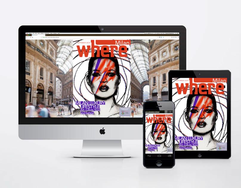 Image may contain: computer, cartoon and screenshot