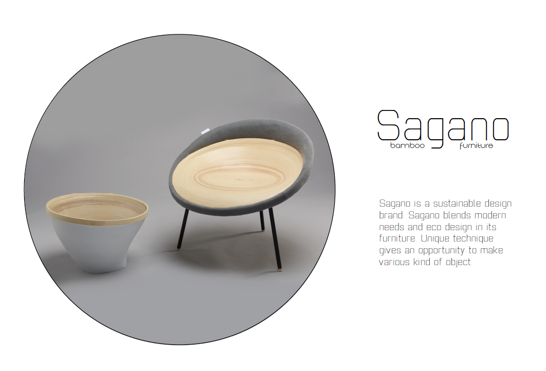 Check Out Video About Sagano Bamboo Furniture Here  Https://youtu.be/zDICPQPx8RQ