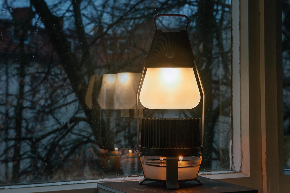 light electricity power generator product design  light design Lamp Technology social design energy industrial design