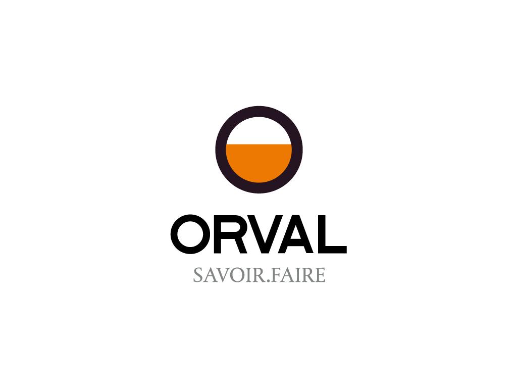 Afbeeldingsresultaat voor orval savoir faire