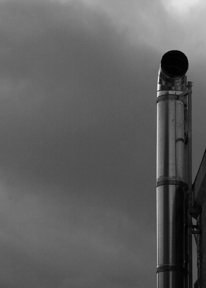 industry black and white black White bw minimalistic atmosphere
