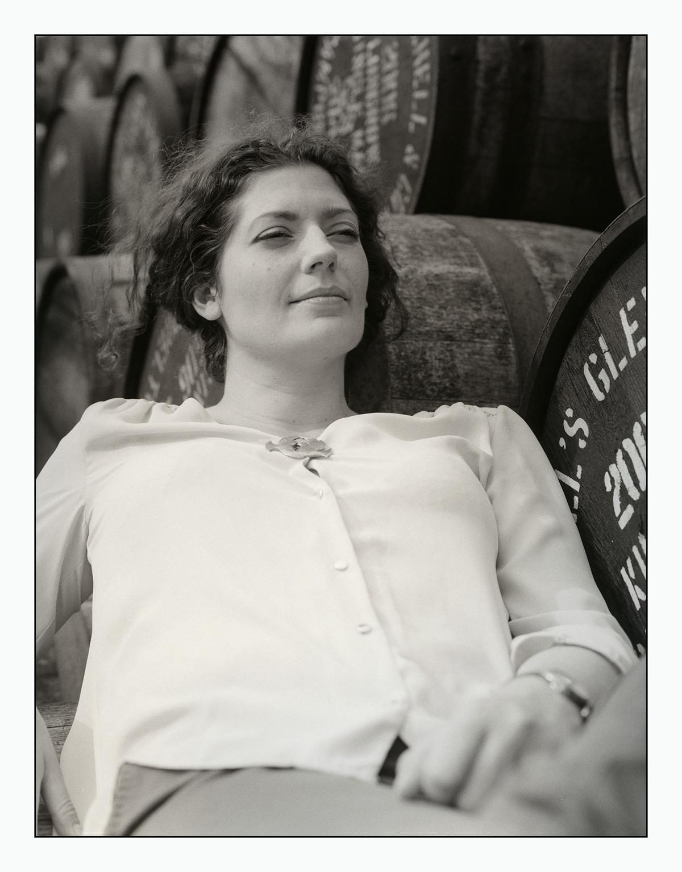 Adobe Portfolio Photography  fine art film photography portraits