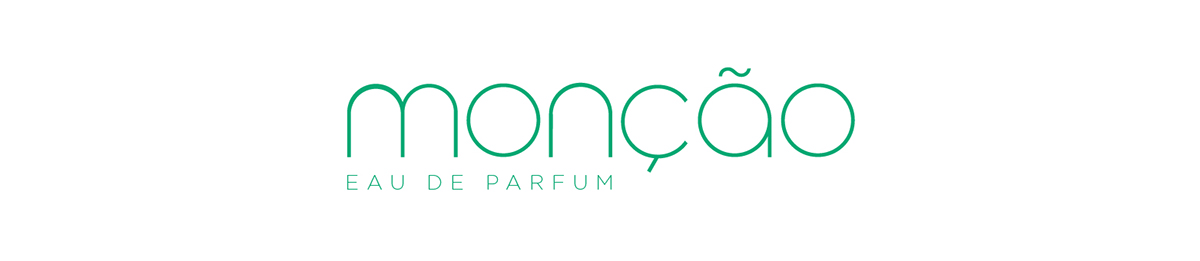 parfum fragance Rio de Janeiro elisava fresh natural jungle Cosmetic Packaging Fragrance