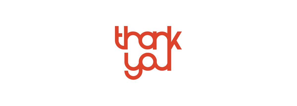 font free nektarin Free font Typeface Turkey BeTurkey Gokalp Typefamily sans sans-serif