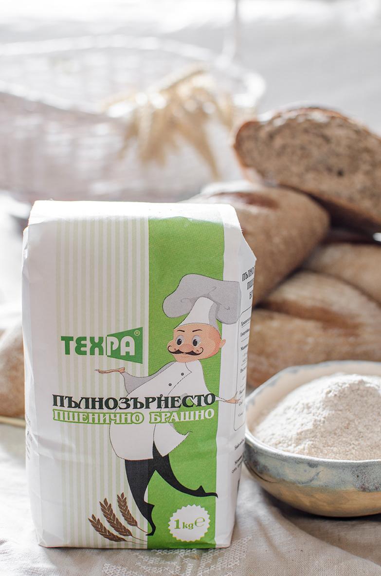 bread flour cookies Easter bread pastry Food