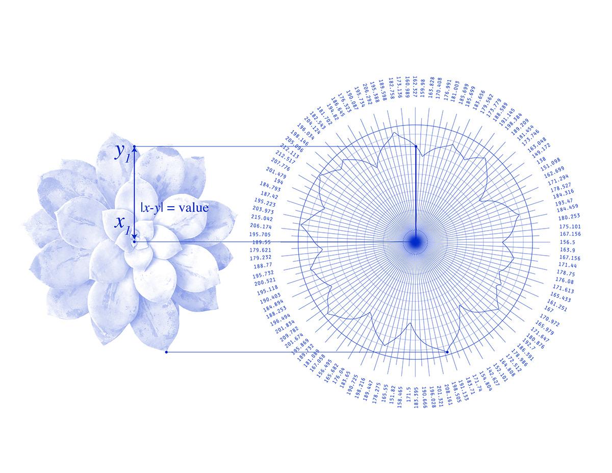 music generative design ux UI interaction interactive design