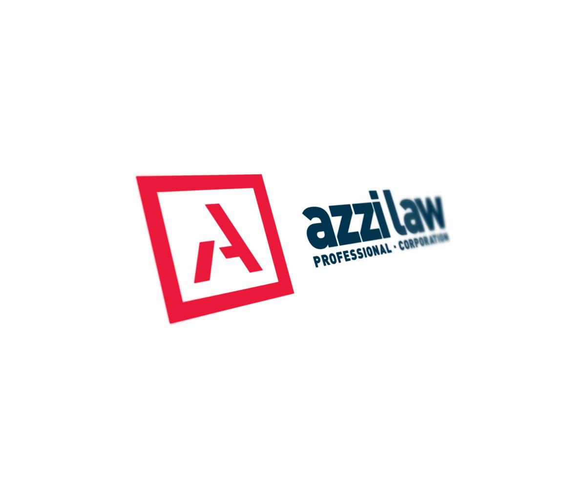 law law firm ottawa Canada design brand graphics