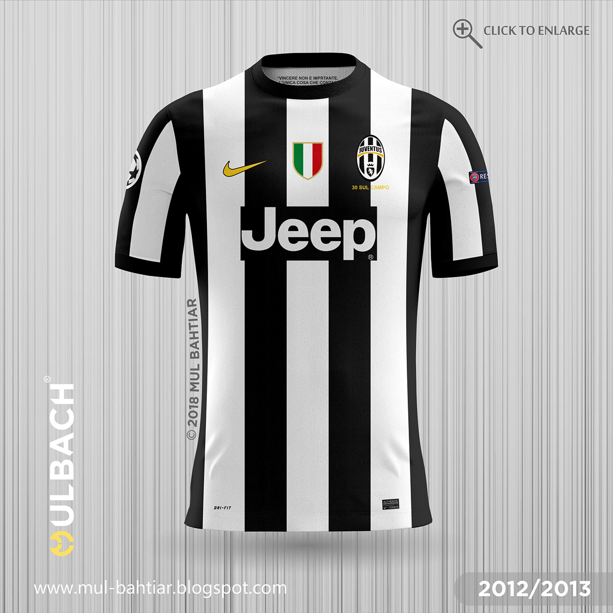 e526ac99bce Which Juventus kit is your favorite  Let us know in the comments below.