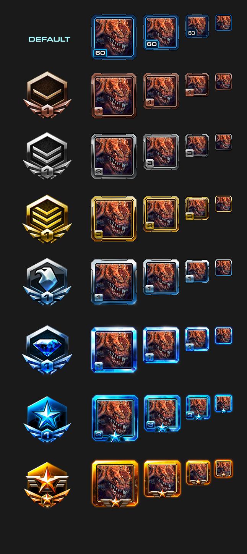 Is Starcraft Brood War actually better than Starcraft II