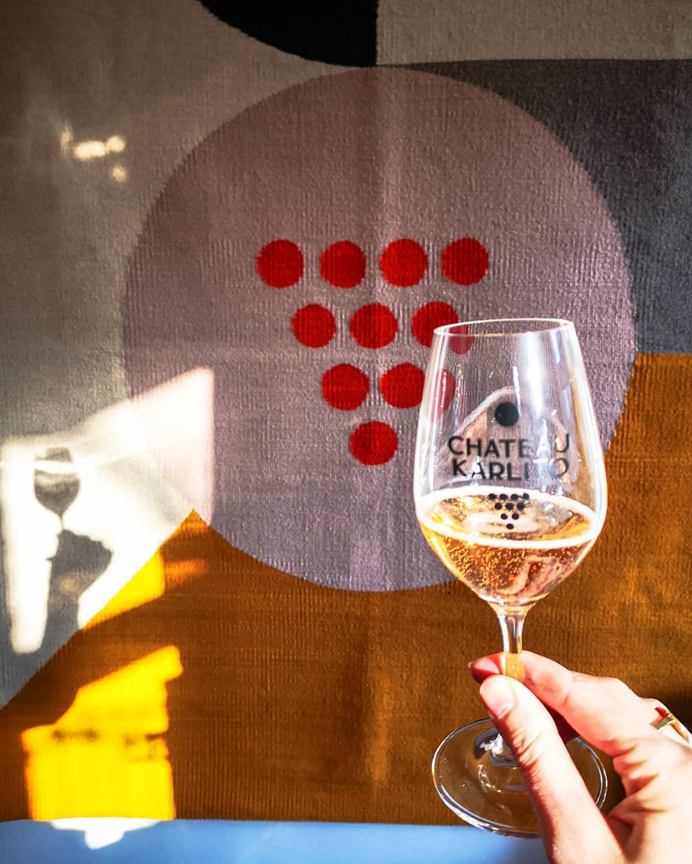 custom typeface grapes natural natural wine  Rug rugs store wine ceramics  tapestry