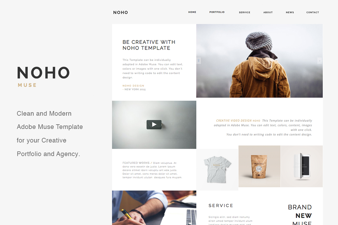 themes for creative writing portfolio A large collection of the best free portfolio wordpress themes of 2016 for and you can showcase anything from art to writing creative portfolio.