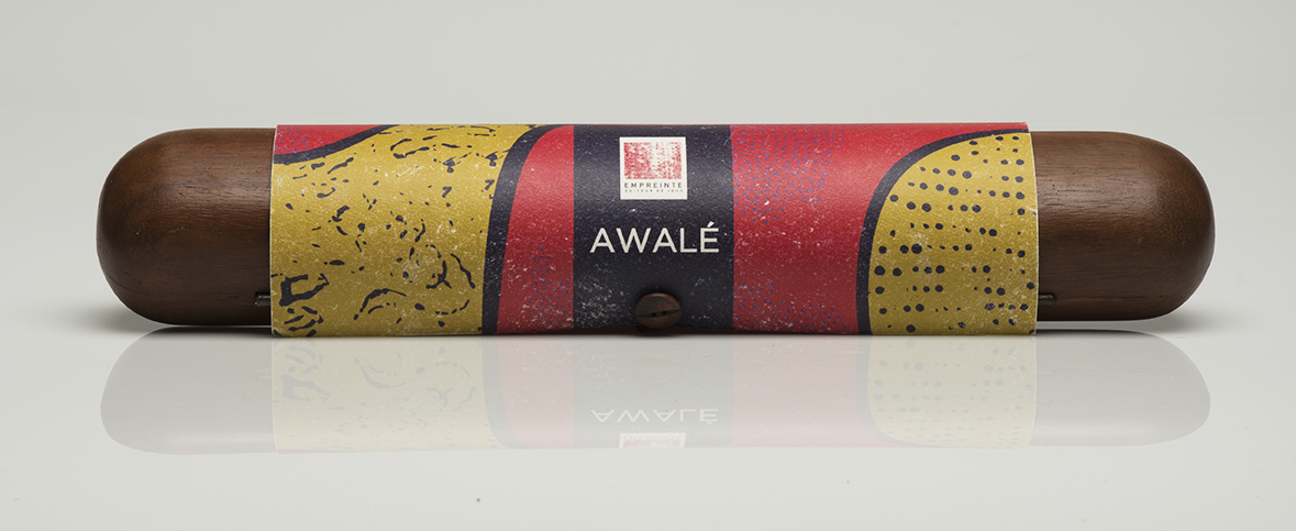 awale,african game,game,branding ,Packaging,stationary