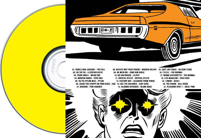 art direction  CD design package design  photoshop ilustrator InDesign typography