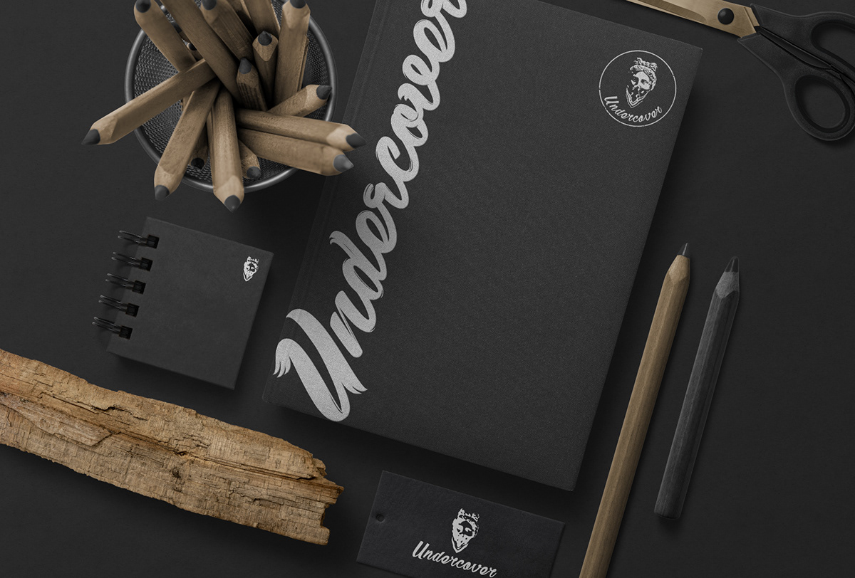 brand,brand identity,branding ,design,logo