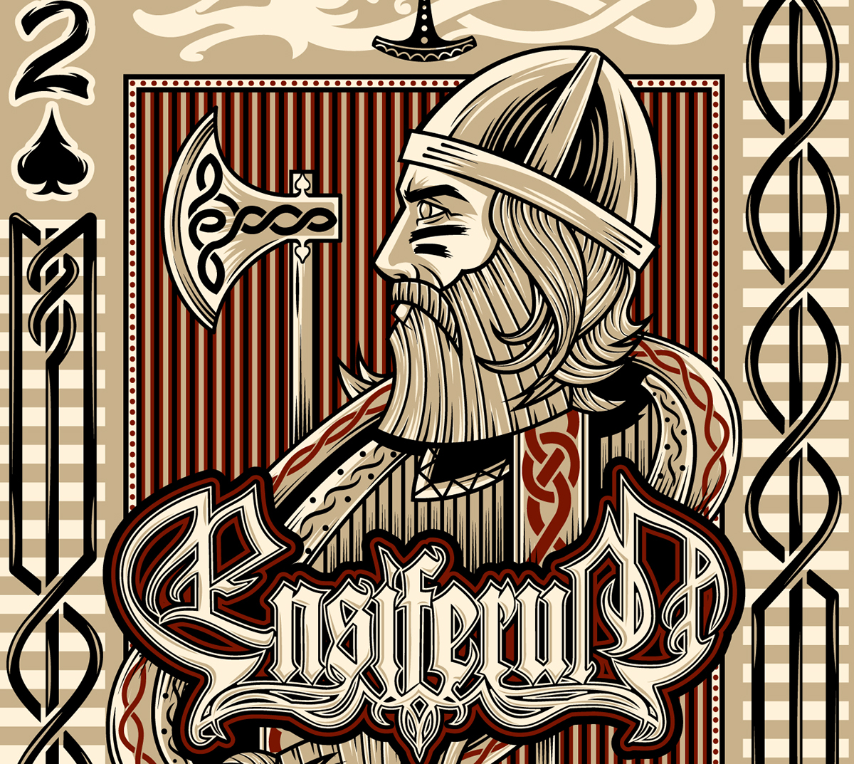 ensiferum one man army album free download