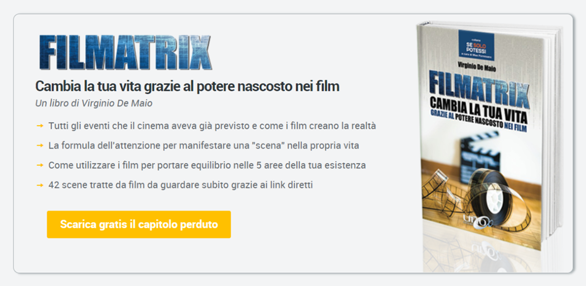 Filmatrix -