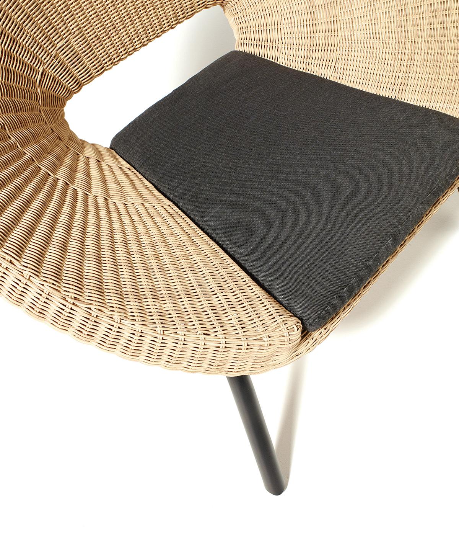 outdoor furniture garden castorama kingfisher Stackable Coffee set