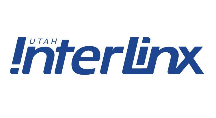 logo,redesign,remaster