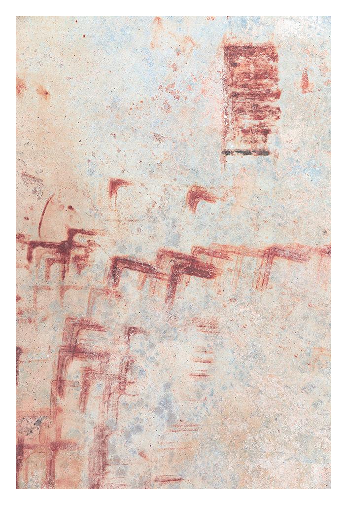 abstract bauhaus constructivism cubism Expressionism Minimalism modern Photography  concrete geometric