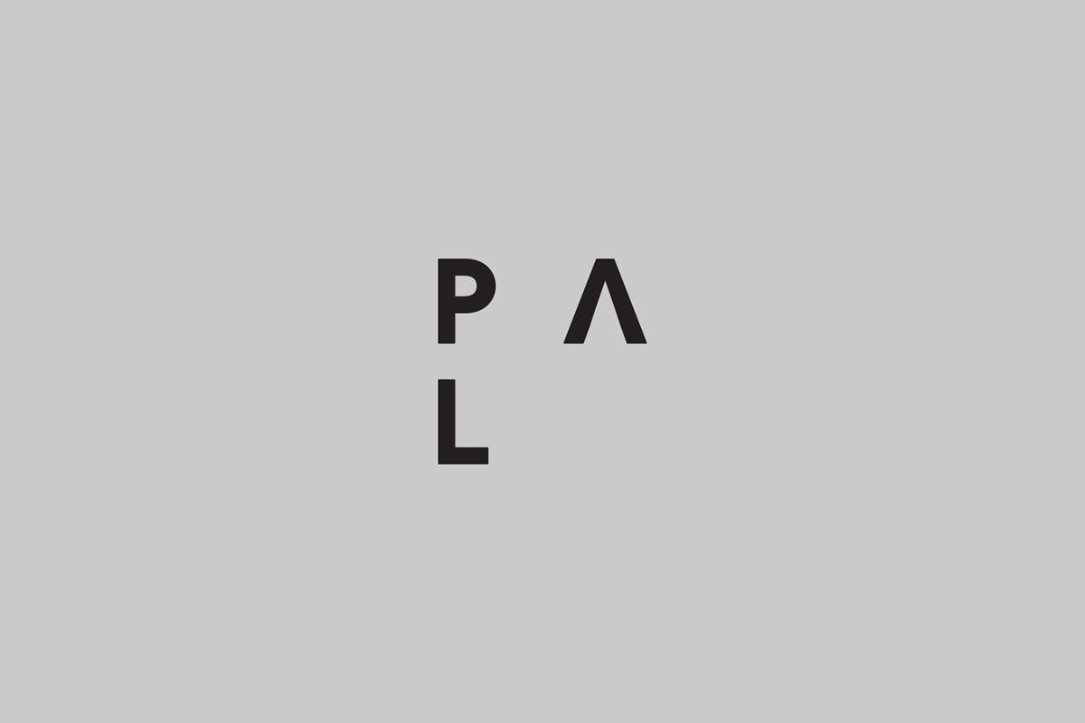 industrial design brand
