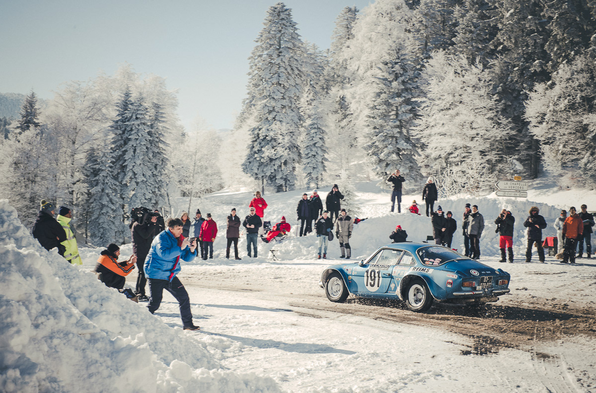 Leica leica M Photography  rallye Classic Cars oldtimer monte carlo reportage journalism   Cars