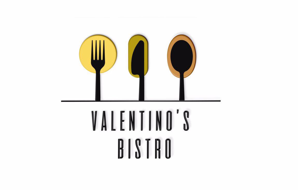 Italian Restaurant Brand Identity On Behance