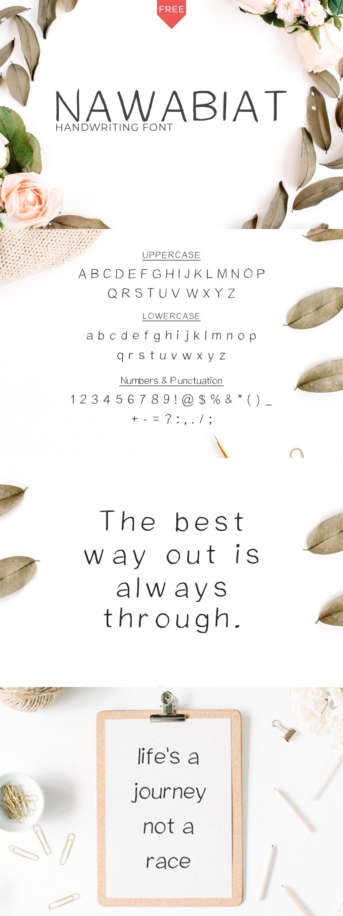 handmade font,Free font,premium font free,handwriting font,typography font,website font,hand made fonts,fonts,freeware fonts,script fonts,Calligraphy fonts,Grunge fonts,font,free,design font